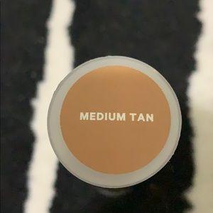 Milk makeup sunshine tint